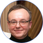 Анатолий Палий