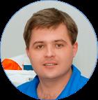 Александр Воропаев